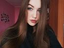 Лена Брюханова фотография #7