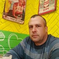 ВикторХохлов