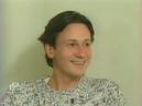 Герой дня без галстука. Олег Меньшиков 2001