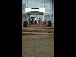 Live scout model group rybinsk