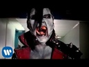Misfits - Scream! OFFICIAL VIDEO