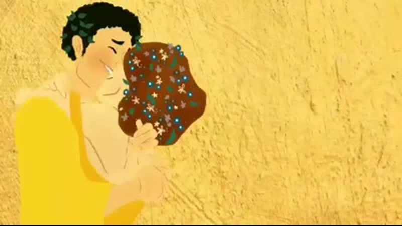 ოთარ ჭილაძე გუსტავ კლიმტი მიყვარხარ 🖤