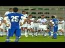 Аль Хиляль 1 1 по пен 4 1 Зенит 26 01 2011 Al Hilal FC vs FC Zenit
