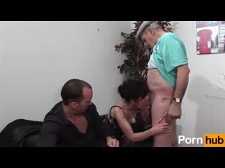 #27286 Установил камеру и поимел толстую мачеху порно pornhub анал