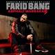 Farid Bang - Asphalt Massaka 3