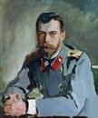 Фотоальбом Андрея Хробостова