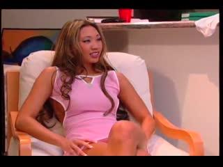 Miko Lee - Gang Bang Bitches 29