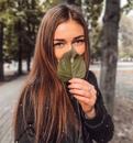 Фотоальбом человека Елены Свирской
