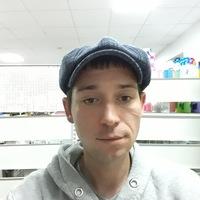 Кальченко Михаил