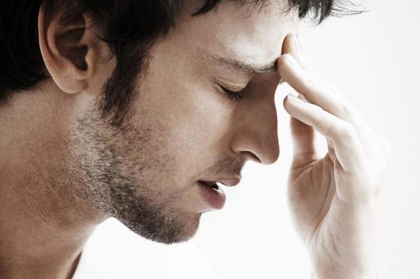 Можно ли умереть от ВСД Симптомы, лечение, препараты