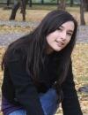 Личный фотоальбом Александры Чехобаловой