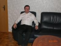 Weitz David