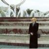 Lyudmila Sumskaya