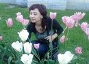 Фотоальбом Марины Коноваловой