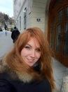 Фотоальбом Анастасии Захарьят