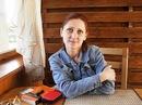 Фотоальбом Анастасии Безруковой