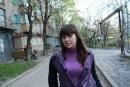 Личный фотоальбом Алёнки Карачун