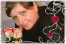 Личный фотоальбом Алёнушки Комаровой