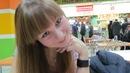 Фотоальбом Ирины Георгиевской