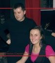 Личный фотоальбом Сергея Попыка