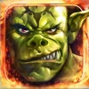 Order & Chaos Online [iPhone,iPod,iPad | Android