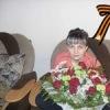 ИринаЛузина