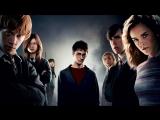 10 волшебников Гарри Поттера