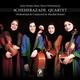 Scheherazade  Quartet, Shardad Rohani - Majnun Nabudam