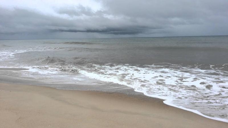 Бразилия Brazil Atlantic ocean Ceara Brasile Fortaleza Atlantico