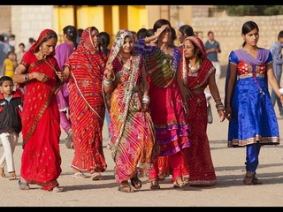 Lady M   Zindigi जिंदिगी Long Version #bhangra