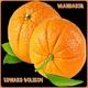 Edward Golikov - Mandarin