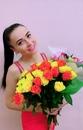 Танюшка Гончарова фото №50