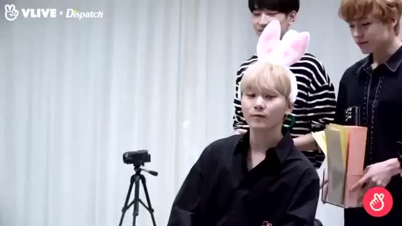 BoOOo sEungKwAn wHY