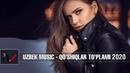 Узбекская музыка 2019 - узбекские песни 2019 - UZBEKISTAN TOP 40 Songs This Week - POPNABLE UZ 25