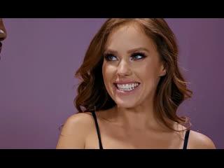 ПОРНО -- ЕЙ 23 -- ДЕВОЧКЕ ПОНРАВИЛСЯ МАССАЖ -- porn sex teeen -- Megan Rain