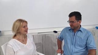 Интервью с Уксстуккуллуром. Пример успешного поиска Смысла жизни