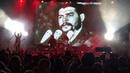 ГОРШЕНЕВ - Viva la Revolution / Live (Москва. Концерт / 14 апреля Главклуб)