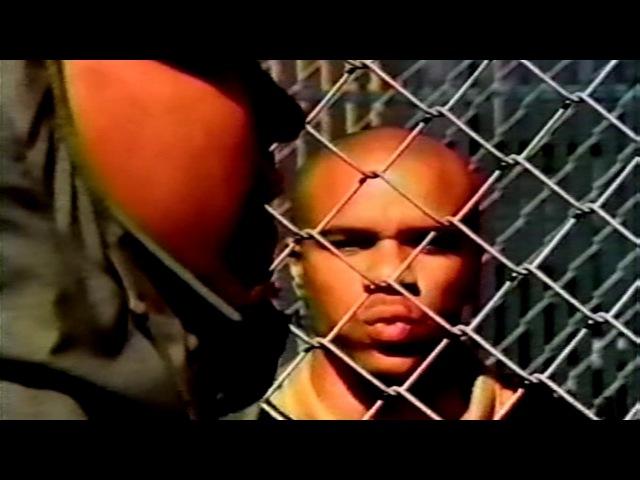 Stezo Feat. Jim Slice - Bop Ya Headz 1994
