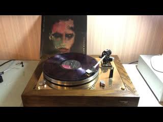 Marilyn Manson - WE ARE CHAOS (Deluxe 180g Splatter Vinyl)