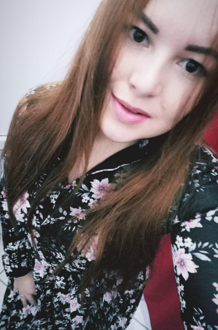 Irina, 23, Syktyvkar