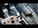 Отключение иммобилайзера Chevrolet Rezzo Siemens D42