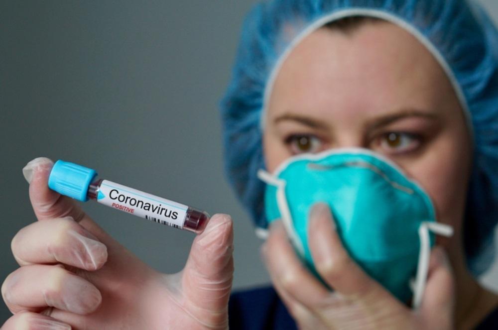 Новые способы лечения больных коронавирусом COVID-19