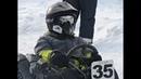 зимние гонки по картингу на кубок главы г.Азнакаево ..февраль 2021часть 3