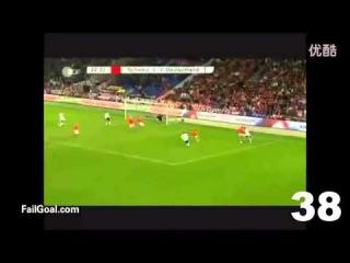 Miroslav Klose - All 69 Goals by