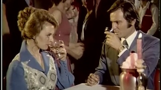 Tanrı Misafiri - Eski Türk Filmi Tek Parça (Restor(480P)