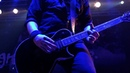 LAKE OF TEARS - House Of The Setting Sun (official clip) AFM Records