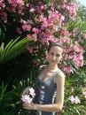 Личный фотоальбом Виктории Слободянюк