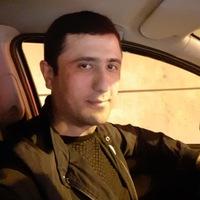 Махмуд Зулфикахоров