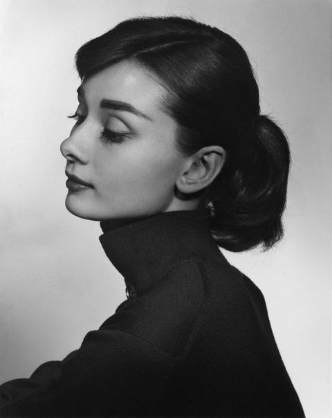 Фото 1956 года.