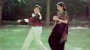 Sree Ranga Neethulu Songs Gootikocchina Chilakaa A N R Sridevi HD